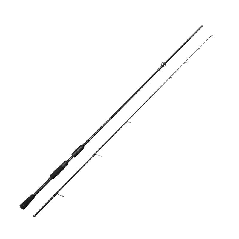 Freestyle Concept Harbour Jig Lure Rod
