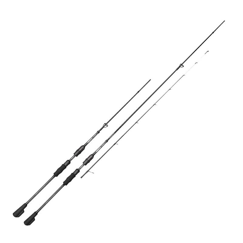 Freestyle Xtender Dropshot Lure Rods image 2