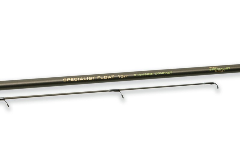 Specialist X-Tension Compact Float Rod  image 3