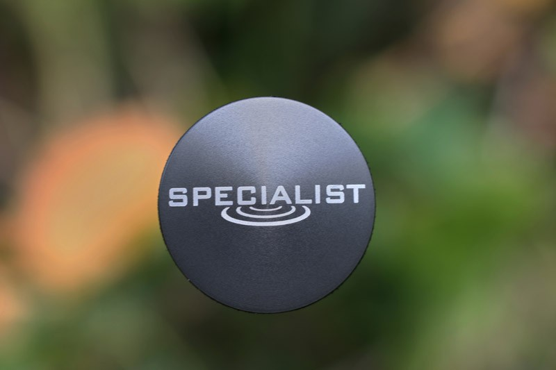 Specialist X-Tension Compact Float Rod image 6