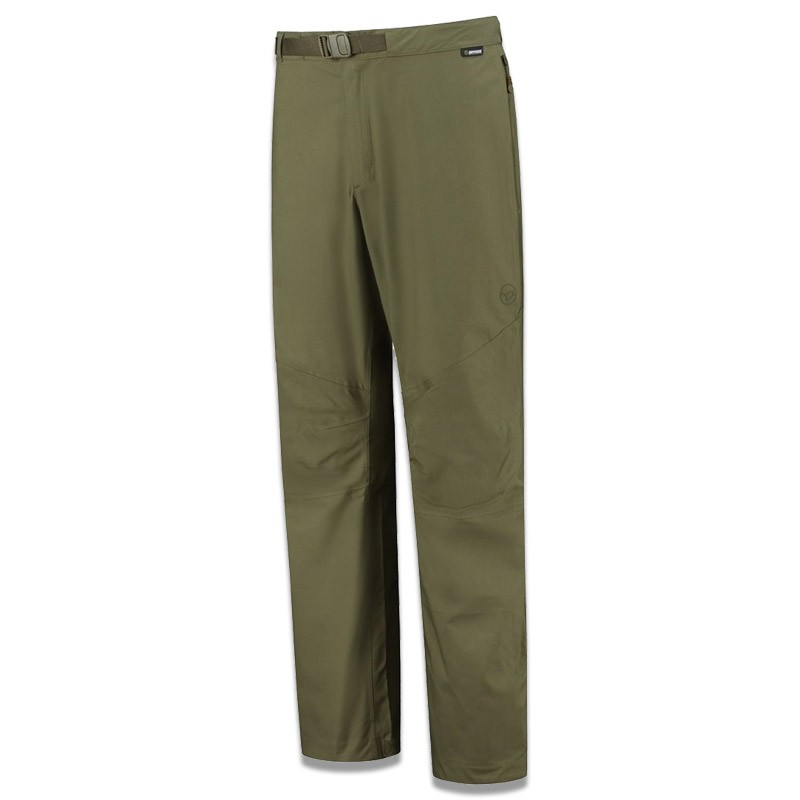 DRYKORE Over Trousers