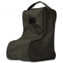 Boot / Wader Bag