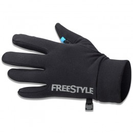 Freestyle Touch Gloves