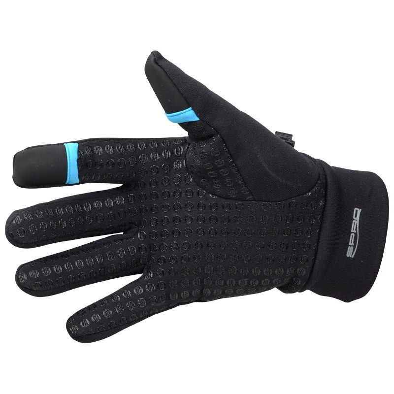 Freestyle Touch Gloves  image 2