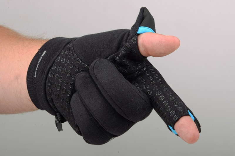 Freestyle Touch Gloves  image 3