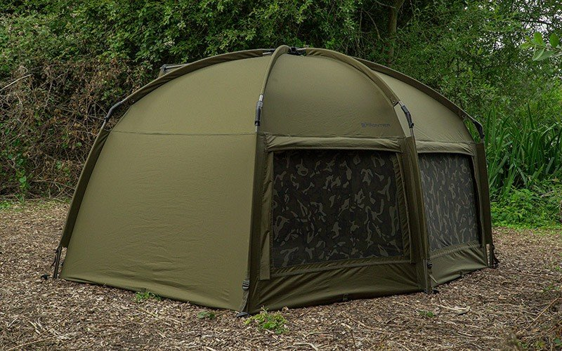 Frontier X Bivvy  image 5