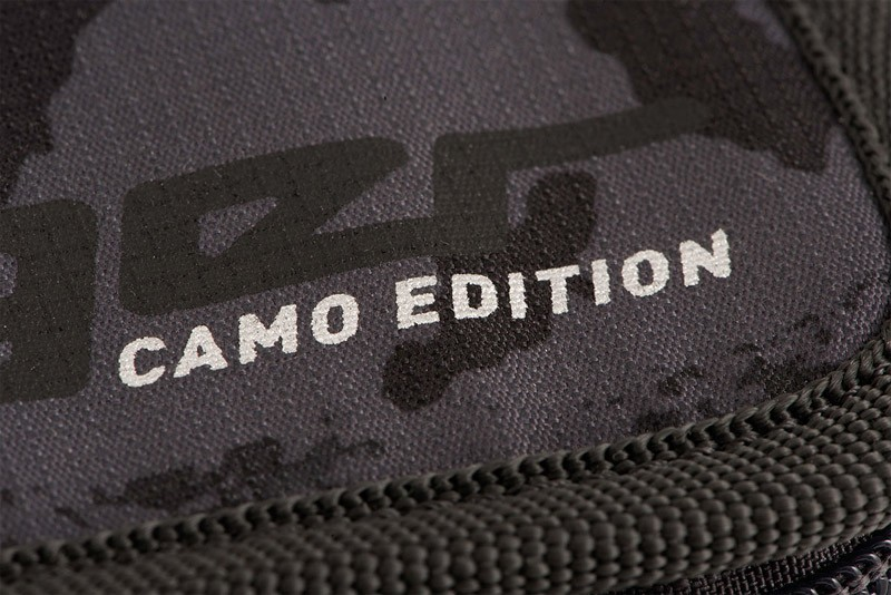 Voyager Camo Licence Wallet  image 3