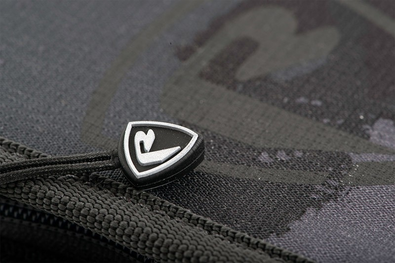 Voyager Camo Licence Wallet  image 4