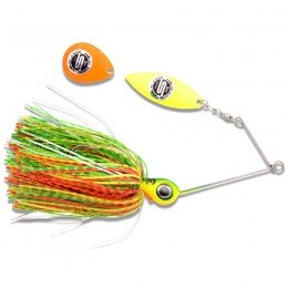 Iris Ambush Junior Spinnerbait 15cm