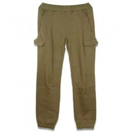 Kore Olive Joggers