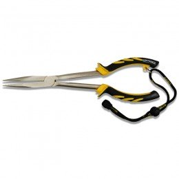 Extra Long Nose Pliers 28cm