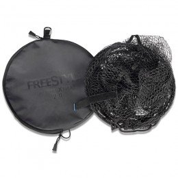 Freestyle Dropnet Xtra V2
