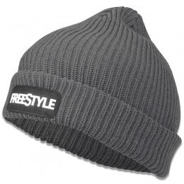 Freestyle Winter Beanie