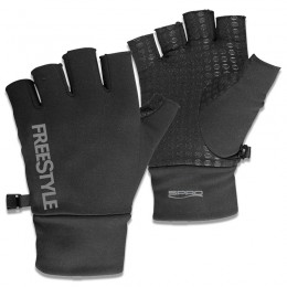 Freestyle Gloves Fingerless