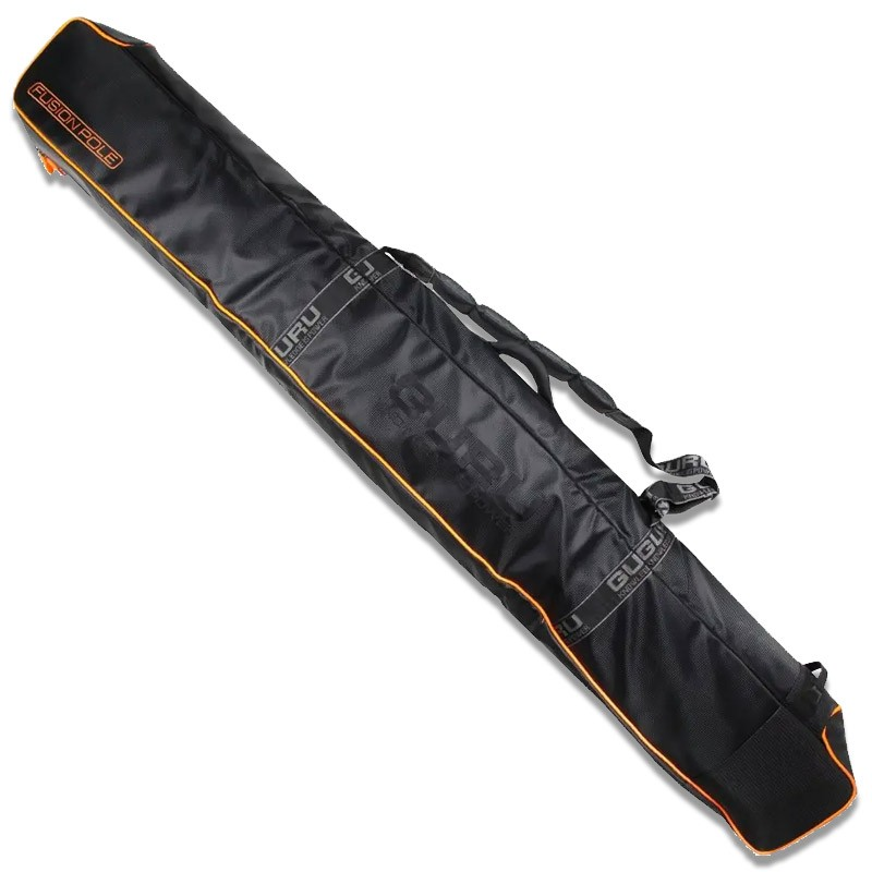 Fusion XL Pole Holdall  image 1