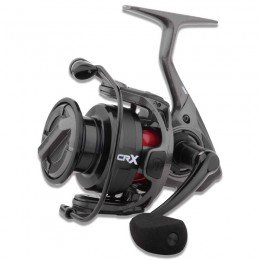 CRX Spin Fixed Spool Reels