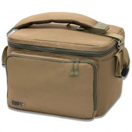 Compac Large Cool Bag