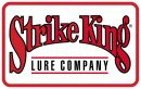 Strike King Logo