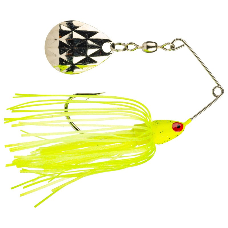 Mini King Spinnerbait 3.5g image 2