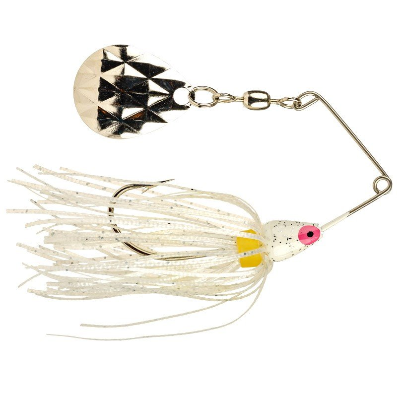 Mini King Spinnerbait 3.5g image 5