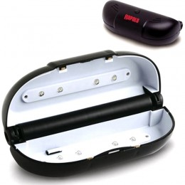 Charge N Glow UV Lure Charger