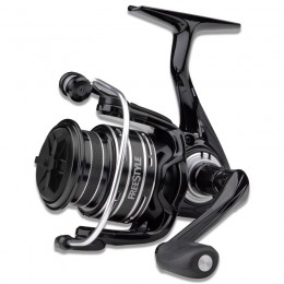 Freestyle Skillz Fixed Spool Reel
