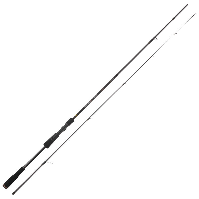Specter Finesse Light Spin Lure Rods