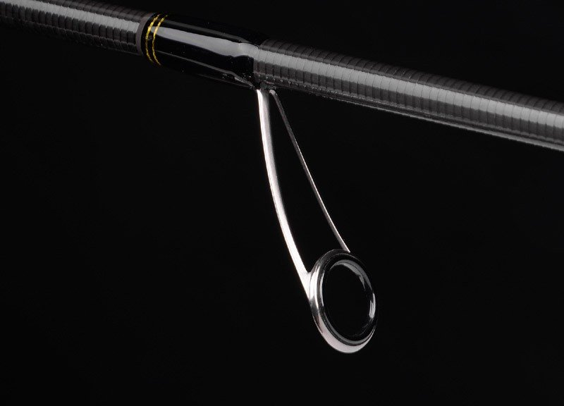 Specter Finesse Vertical Lure Rods  image 6