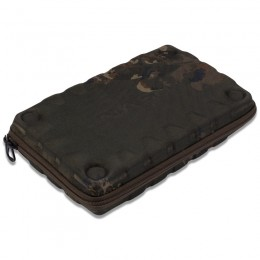 Subterfuge Hi Protect Scales Pouch