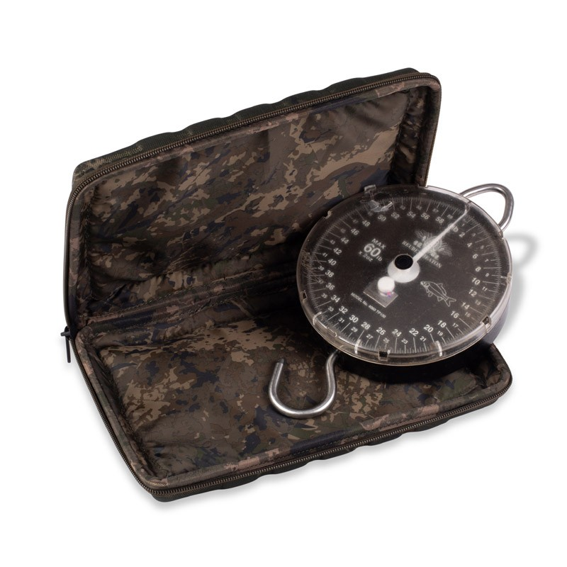 Subterfuge Hi Protect Scales Pouch  image 3