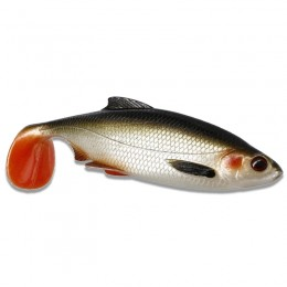 Ricky the Roach Shadtail Soft Lure 7cm