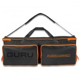 Fusion Carryall