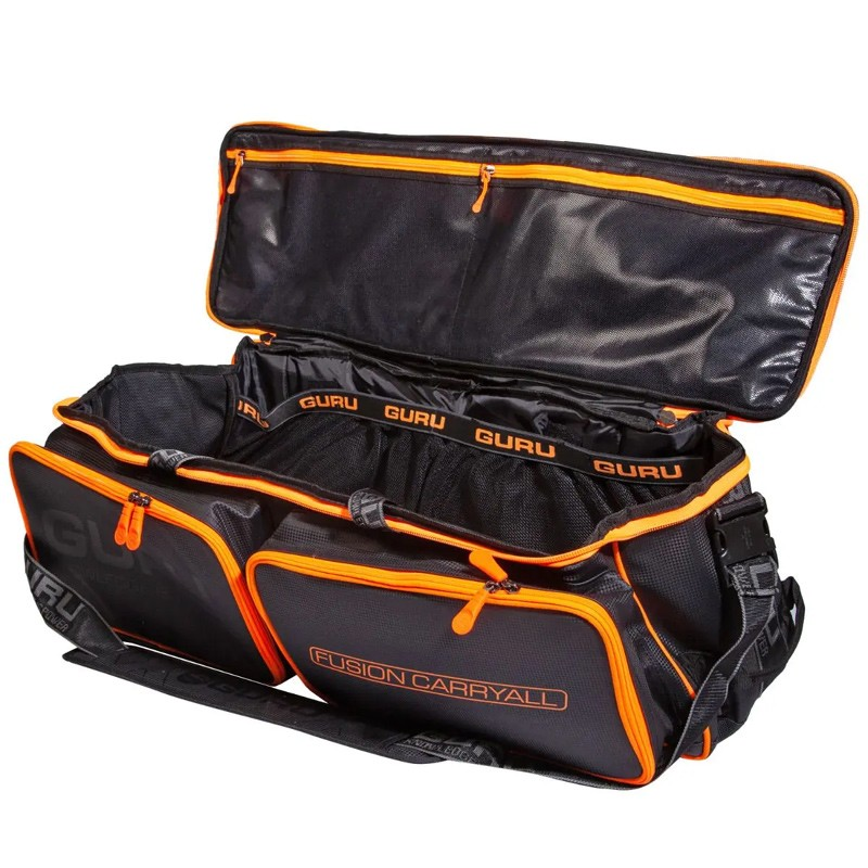 Fusion Carryall  image 2