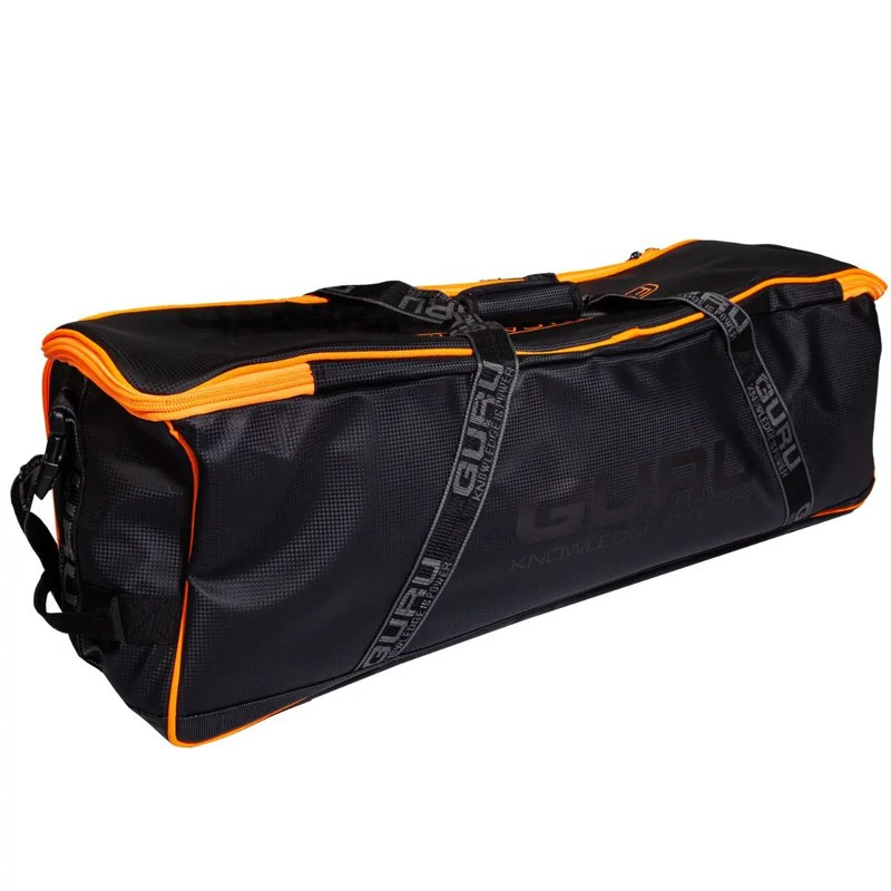 Fusion Carryall  image 3