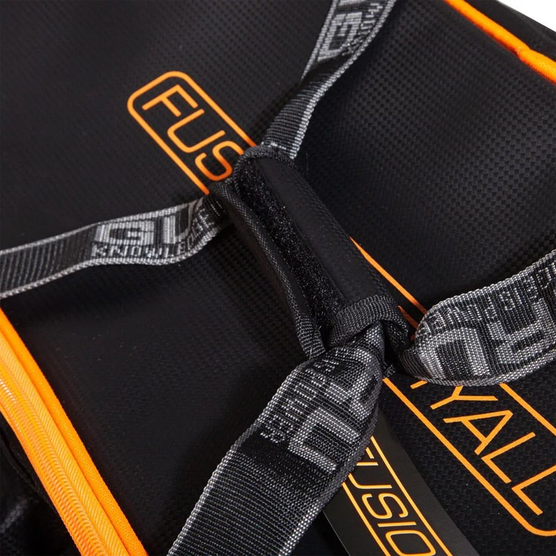 Fusion Carryall  image 5