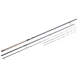 Acolyte 14ft Distance Feeder Rods