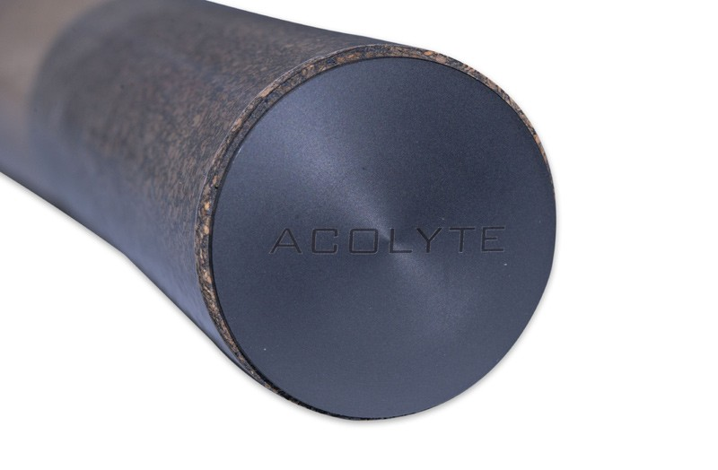 Acolyte 12ft Distance Feeder Rods  image 8