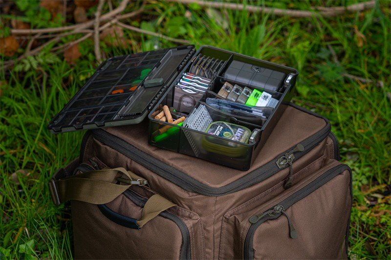 Compac Carryall Cube  image 6