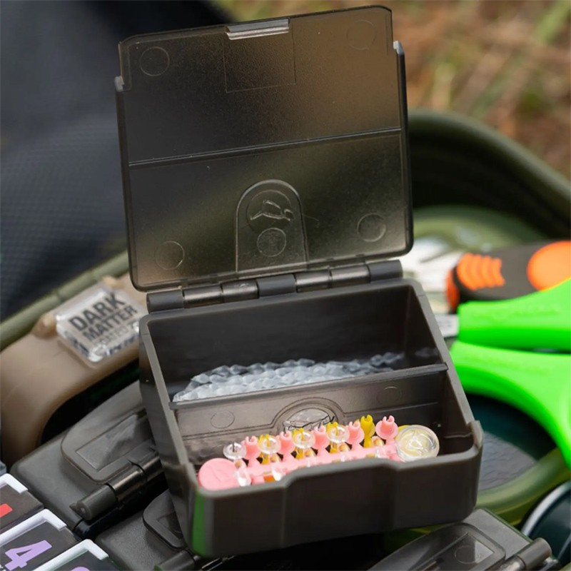 Tackle Box Accessory Boxes  image 5