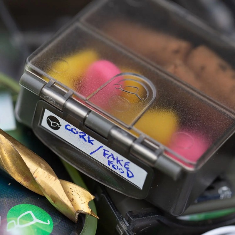 Tackle Box Accessory Boxes  image 8