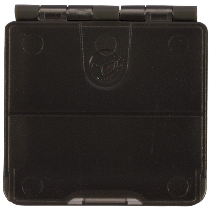 Tackle Box Accessory Boxes  image 3