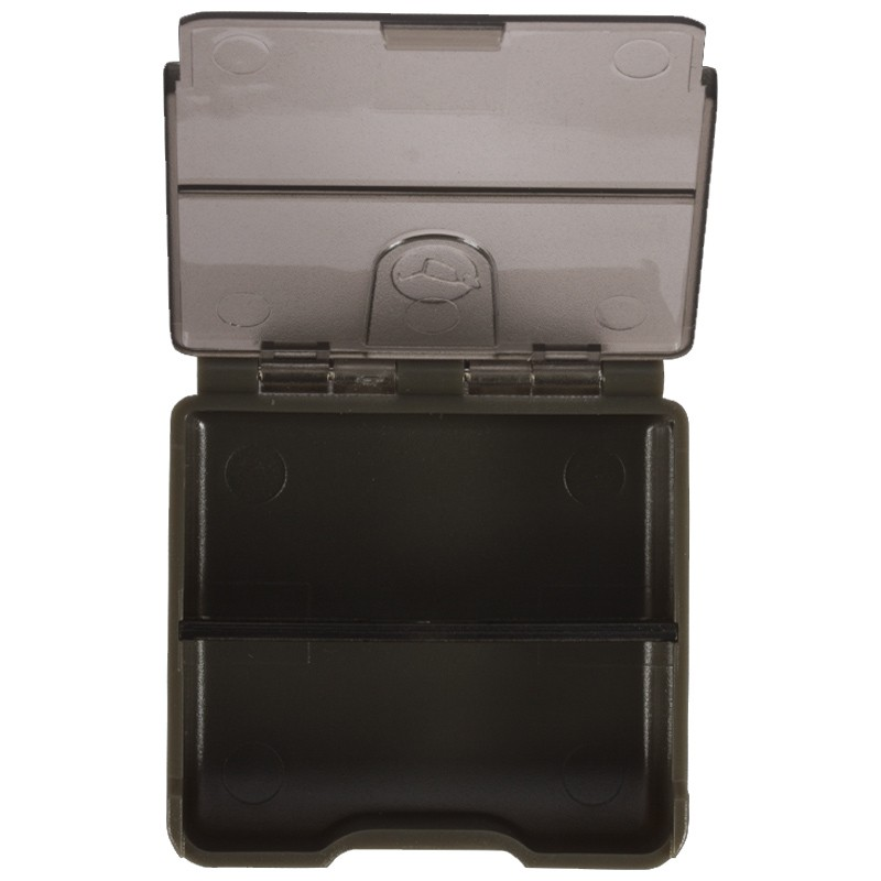 Tackle Box Accessory Boxes  image 2