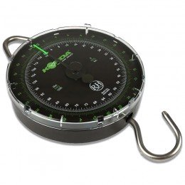 Limited Edition 27kg / 60lb Scales