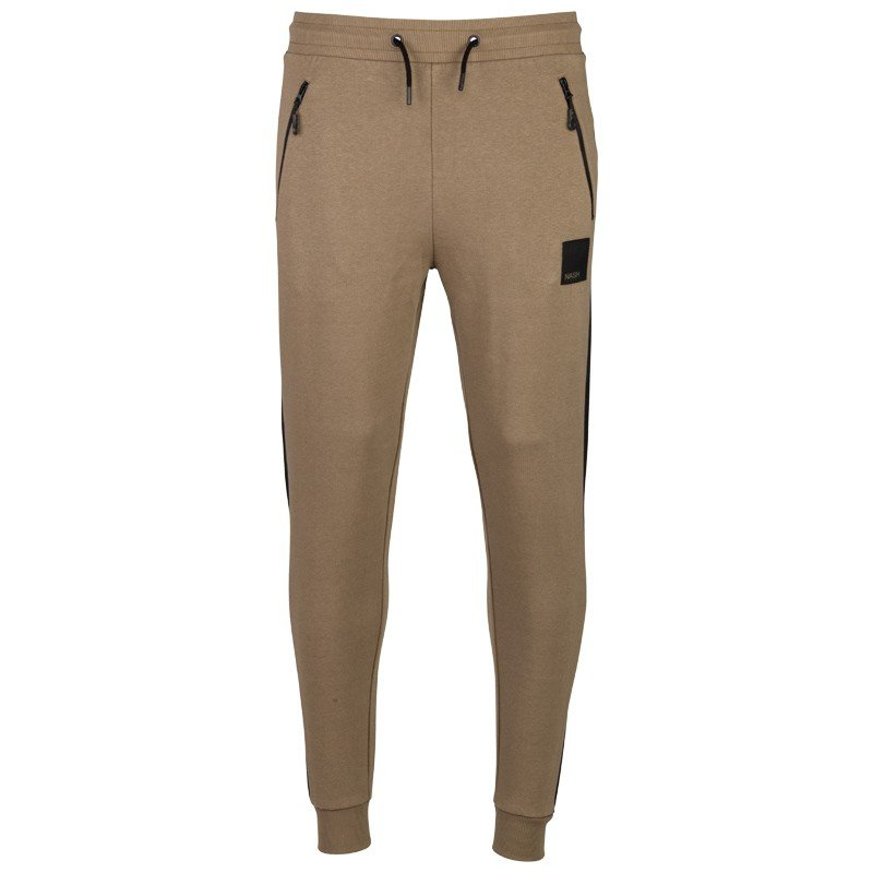 Tracksuit Bottoms  image 2