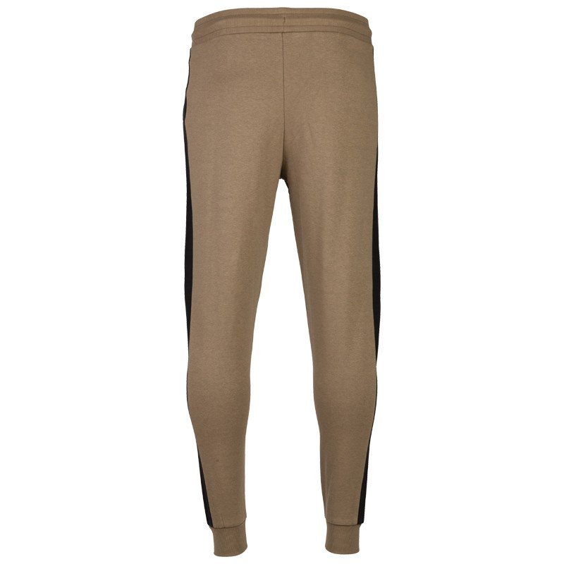 Tracksuit Bottoms  image 3