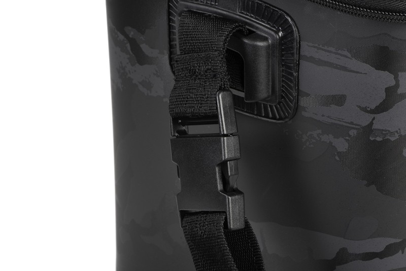 Voyager Camo Welded Bags  image 3