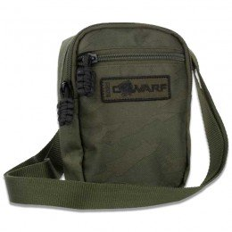 Security Pouch