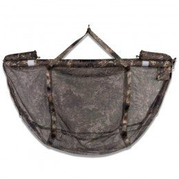 Failsafe Retainer Sling