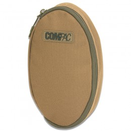 Compac Digital Scales Pouch