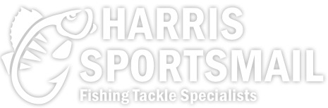 Harris Sportsmail Logo